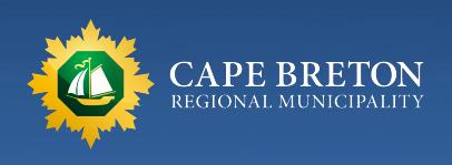 www.cbrm.ns.ca