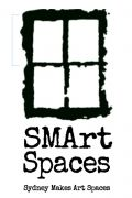 thumb SMArt Spaces